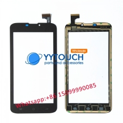 Altron Di- 621 touch screen digitizer replacement