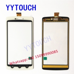 For clempad call 13943 touch screen digitizer WJ10030-FPC V2.0