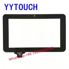 X-View Proton Lite touch screen digitizer replacement