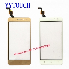 lenovo k6 vibe k33b36 touch screen digitizer replacement
