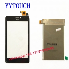 m4 ss1060 touch screen digitizer,m4tel ss1060 touch,m4 ss1060 lcd screen display