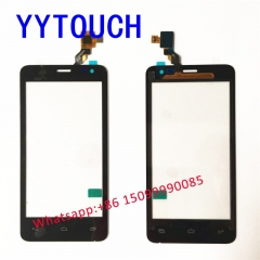 NOBLEX n451 touch screen digitizer replacement