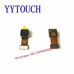 For Huawei Ascend Mate 7 Camera module (rear) with flex