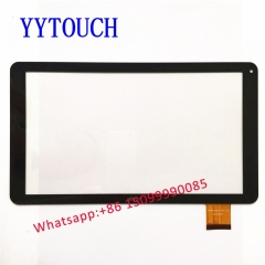 For Altron 10.1 Gi-1273 touch screen digitizer replacement