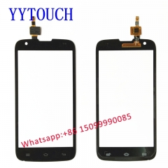 own smart value touch screen digitizer repair parts