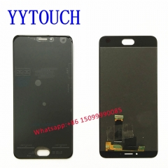 LCD Display + Touch Screen Digitizer Assembly for Meizu MX6