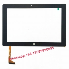 Xview Quantum Xenon tablet pc touch screen digitizer