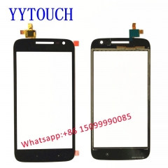 For Mo torola Moto G4 Play XT1603 XT1601 XT1604 XT1602 LCD Display Touch Screen Digitizer Assembly Replacement