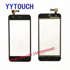 AZUMI A50LT touch screen digitizer replacement