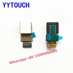 For Sam sung Galaxy Note 4 SM-N910F Rear Back Main Camera Flex Cable