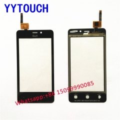 For own s3020 touch screen digitizer replacement