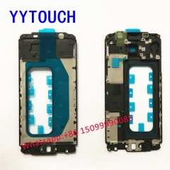 Replacement for Sam sung Galaxy A3 (2016) / A310 Front Housing LCD Frame Bezel Plate
