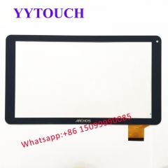 For ARCHOS 101 Xenon Lite touch screen digitizer CN100FPC-V1