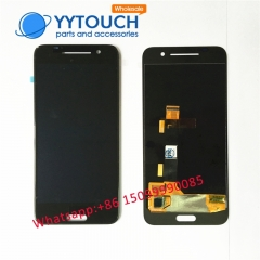 For HTC ONE A9 LCD Display Touch Screen Digitizer Glass Assembly Replacement