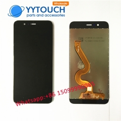 Lcd complete For HUAWEI P10 SELFIE lcd screen display