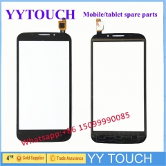 Mobile Phone Touchscreen for Vodafone vf975 touch screen digitizer