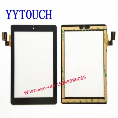 For Voxson DIM 723  725-4 touch screen digitizer Sg5740a-fpc V5-1