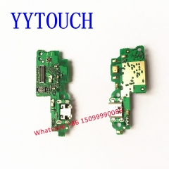 Wholesale Dock Connector Flex for Huawei Honor 5C