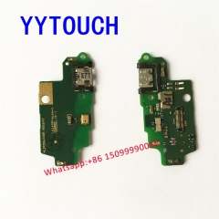 Dock Connector Charger Flex Cable for Huawei G8