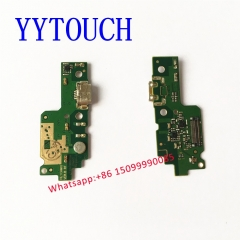 Wholesale USB Charging Port Flex for Huawei Honor 5A