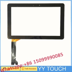 For Asus Memo Pad ME102 Digitizer Touch Screen Replacement