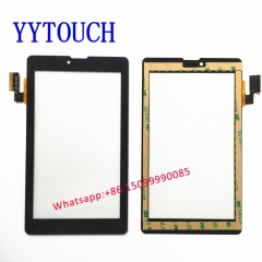For Kelyx M761tdw touch screen digitizer replacement
