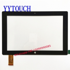 For Volans Wt1035 touch screen digitizer fpc-fc101js124-03