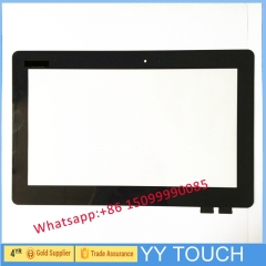 For Asus Transformer Book T100 Digitizer Touch Screen Replacement
