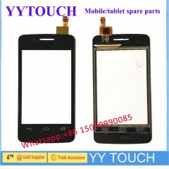 Cell/Mobile Phone Touch Screen for Alcatel Ot4010 touch screen digitizer