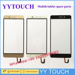 gionee m5 touch screen digitizer replacement