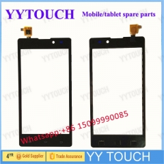 archos 50c neon touch screen digitizer replacement