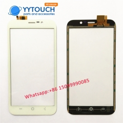 For Imodo Qs60 touch screen digitizer replacement HC162082B1-CG V1.0 HK
