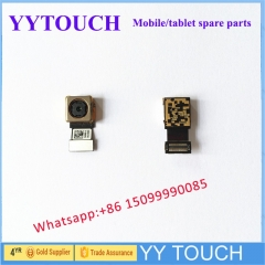 For Asus Zenfone 2 ZE500CL Z00D Main Back Rear Camera Flex Cable Module Part