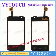 Mobile Phone Touch Screen for Avvio 750 LCD Touch Screen