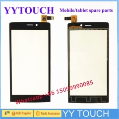 Archos 50 Diamond Touch screen digitizer replacement