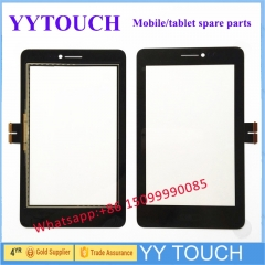 Asus Fonepad 7 Me175 k00Z k00S Digitizer Lcd Touch Glass Screen