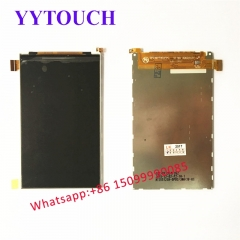 For Azumi A40c touch screen digitizer lcd screen replacement