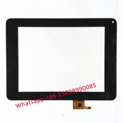 8 inch tablet touch screen HOTATOUCH C154207A1-PG DRFPC091T-V3.0