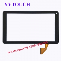 DH-0920A5-PG-FPC203-V2.0 touch screen digitizer replacement