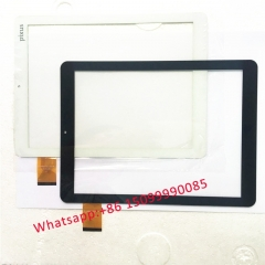 Tablet pc touch screen digitizer DH-0909A1-FPC032-02