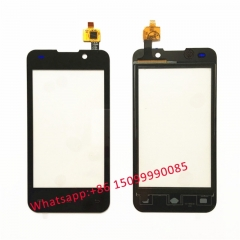 fly joy tv touch screen digitizer replacement