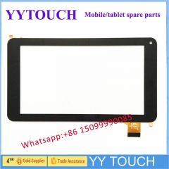 Avh Action Kids Dp070004-f3 touch screen digitizer replacement