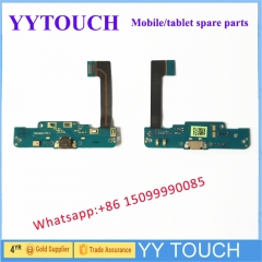 HTC Windows Phone 8X Charging Connector Flex Cable