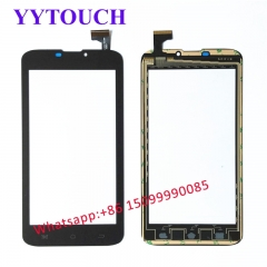 HS1300 V0md601 Touch Screen Replacement