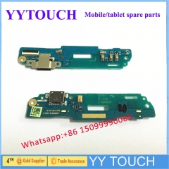For HTC Desire 601 Charging Connector Flex Cable