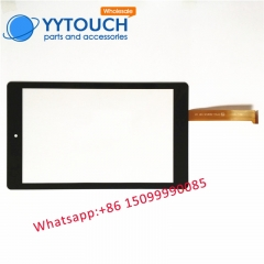 Topselling tablet touch screen FPCA-80A53-V01 touch screen digitizer