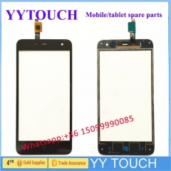 "High Quality 5.0"" For ZTE Blade L4 pro A475 Touch Screen Digitizer"