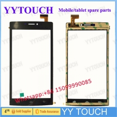 YDT-1368A-V1.0 touch screen digitizer replacement