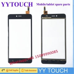 Wiko Lenny 3 Max touch screen digitizer replacement