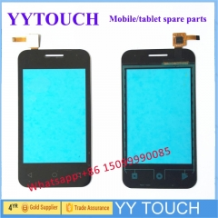 For Vodafone Vf200 Vf-200 Touch Screen Digitizer Replacement